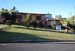 18 Beresford Crescent, Gympie, Qld 4570