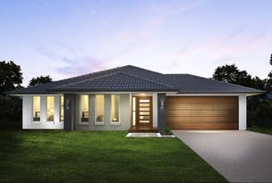 Lot 156 Kingfisher Drive, Oakhurst, Qld 4650