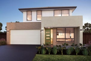 Lot 17 and 18 The Radius, Clyde North, Vic 3978