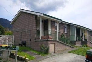 11/17-23 Adelphi Road, Claremont, Tas 7011