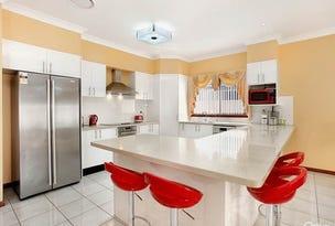 18  Granada Place, Oakhurst, NSW 2761