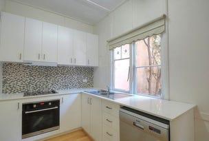 1/44 Elizabeth Street, Artarmon, NSW 2064