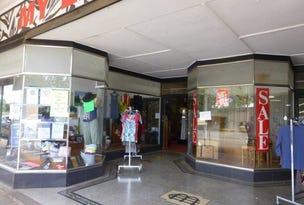 181-183 Main Street, Peterborough, SA 5422