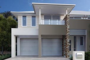 Lot 4020 Clematis Circuit, The Ponds, NSW 2769