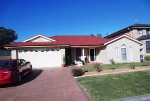 8 Biddabah Avenue, Warners Bay, NSW 2282