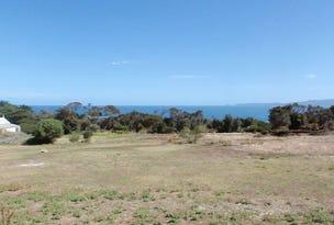 Lot 10/188 Port Davies Road, Emita, Flinders Island, Tas 7255