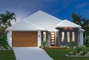 Lot 5133 Melaleuca Village, Jordan Springs, NSW 2747