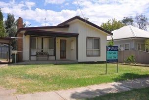 8 Tobruk Street, Swan Hill, Vic 3585