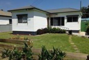 3 Charles Street, Edgeworth, NSW 2285
