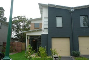 33 Kestrel Circuit, Shortland, NSW 2307