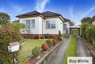 1 Pamela Crescent, Berala, NSW 2141