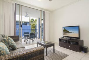 Unit 32 Cnr  Port Douglas & Langley Rds, Port Douglas, Qld 4877