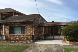 12 Percival Street, Carlton, NSW 2218