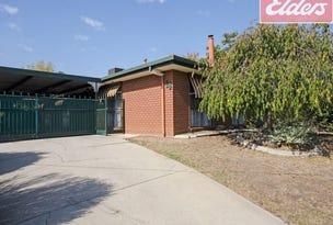 10 Turton Court, Wodonga, Vic 3690