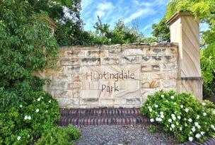 Tressider Rise Huntingdale Park Estate, Berry, NSW 2535