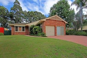 30 Thomas Mitchell Crescent, Sunshine Bay, NSW 2536