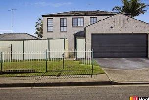 3 Sidwell Avenue, Shalvey, NSW 2770