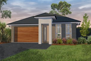Lot 18  Angelina Court, Green Valley, NSW 2168