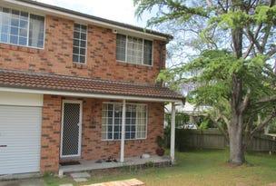 1/46 Paton Street, Woy Woy, NSW 2256