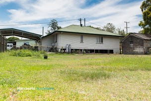 1327 Beaudesert Road, Acacia Ridge, Qld 4110