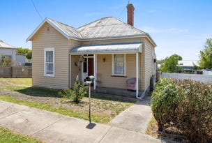 12 Little Street, Camperdown, Vic 3260