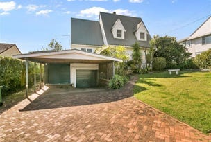20 Bellevue Ave, Lismore Heights, NSW 2480
