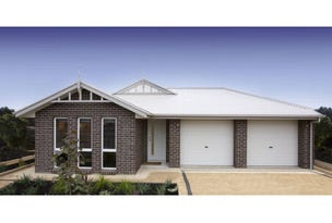 Lot 5 Centenary Avenue, Nuriootpa, SA 5355