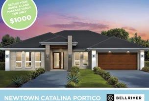 26 Marrangaroo Estate, Lithgow, NSW 2790