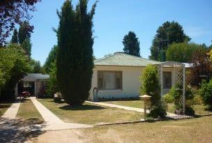 63 Myack Street, Berridale, NSW 2628