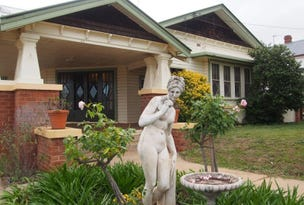 60 William Street, Condobolin, NSW 2877
