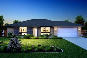 Lot 5 Shamrock Avenue, South West Rocks, NSW 2431