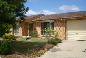 35 Cromwell Circuit, Isabella Plains, ACT 2905
