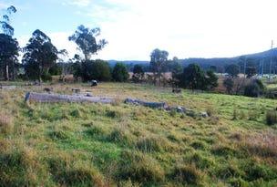 Lot 3 Millingandi Road, Millingandi, NSW 2549