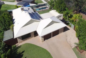 2 Pressler Road, Emerald, Qld 4720