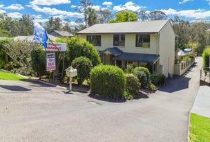 85 Showground Road, Narara, NSW 2250