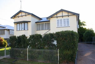 66 Richmond Lane, Maryborough, Qld 4650