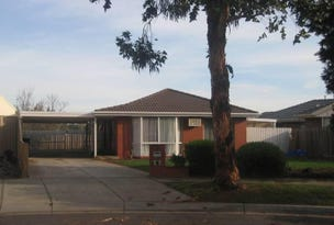 5 Roberts Court, Endeavour Hills, Vic 3802