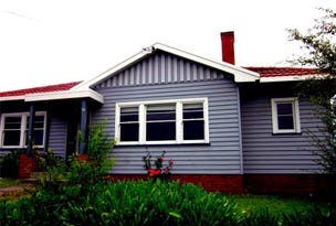 78  Fletcher Avenue, Moonah, Tas 7009