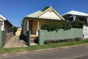 18 Barber Steet, Mayfield, NSW 2304