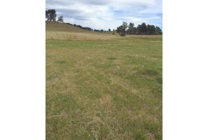 Lot 3, Murchinson Highway, Yolla, Tas 7325