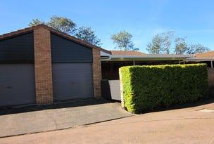 Unit 26/19-21 Green Street, Alstonville, NSW 2477