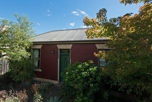 35 Cascade Road, South Hobart, Tas 7004
