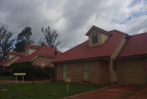 7/71 Joseph Street, Kingswood, NSW 2747