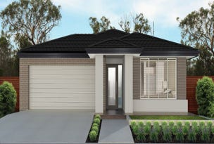 Lot 21832 Merrica Court, Highlands Estate, Craigieburn, Vic 3064