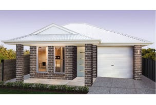 Proposed Lot 3 Centenary Ave, Findon, SA 5023