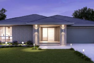 55a Barracks Flat Drive, Queanbeyan, NSW 2620