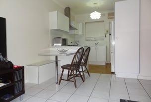 4/69 Bosanquet Avenue, Prospect, SA 5082