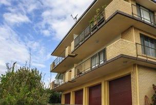 1/3 Sutherland Street, Kingscliff, NSW 2487
