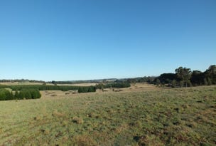 1881 Edith Road, Oberon, NSW 2787
