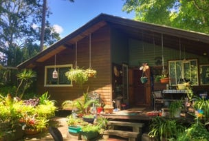2117 Nimbin Road, Nimbin, NSW 2480